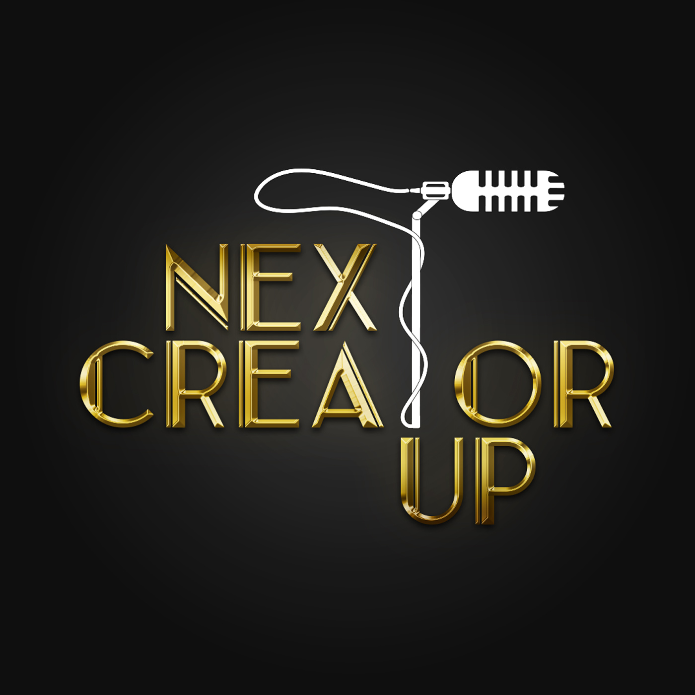 Next Creator Up